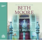 beth-moores-new-book