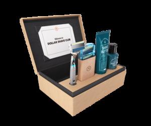 exec-gift-box-34c6ea096acbf90d1dc12e5b5ba173ae